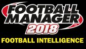 FM2018Football Intelligence