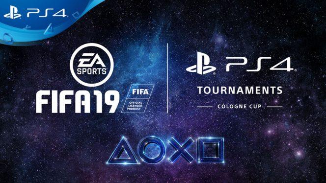 20190818_Fifa19