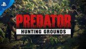 20200324_Predator